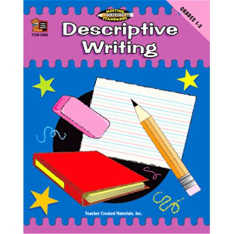 Descriptive Essay On My Mother Researchomatic